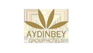 Aydınbey Hotel