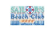 Sailors Hotel
